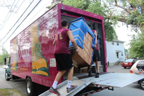 3 Packing Tips to Prepare for Your Upcoming Move