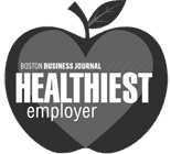 BBJ Healthiest Employer Award