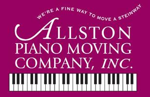 Allston-Piano-Logo