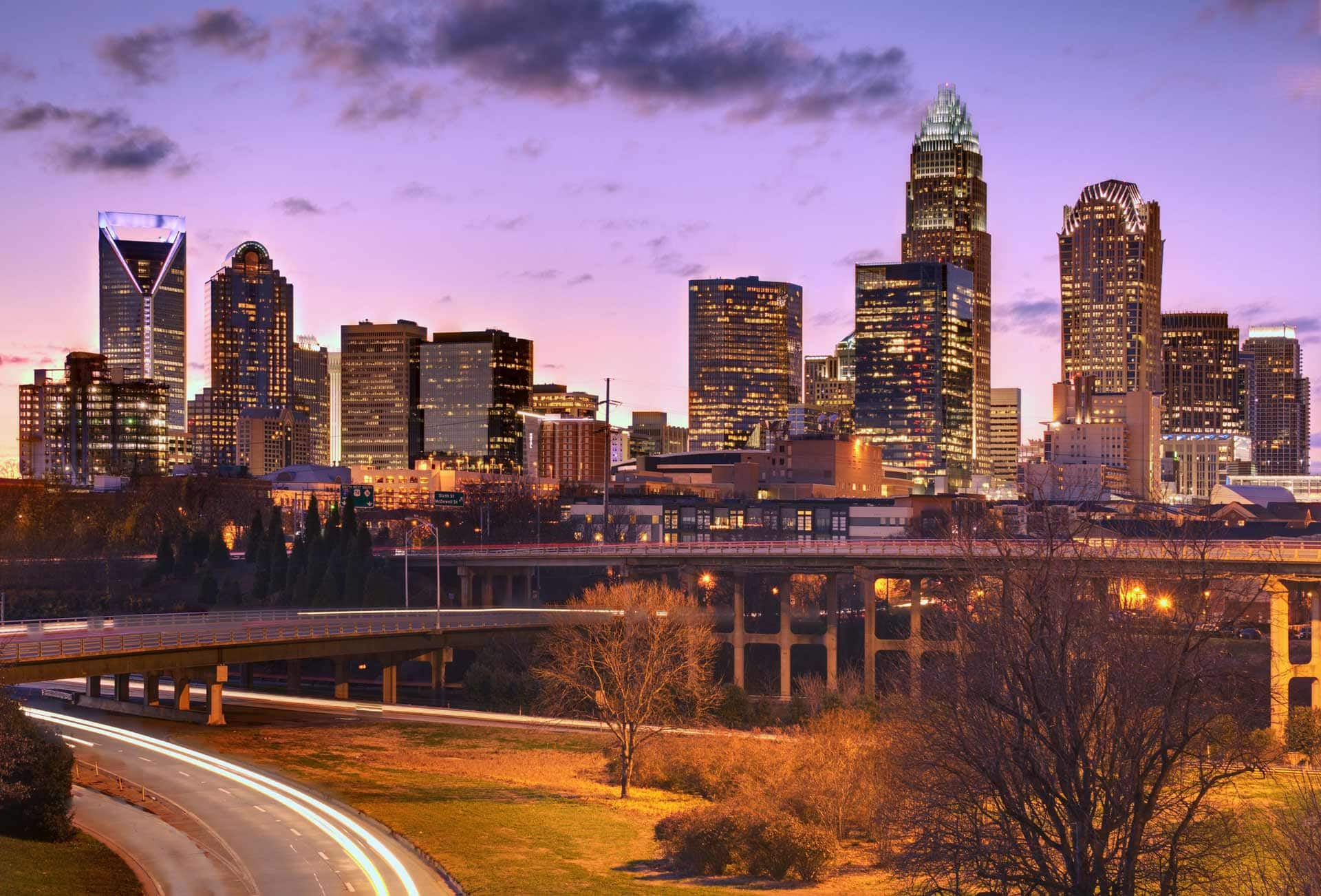 Charlotte Nc Movers Gentle Giant Moving Company