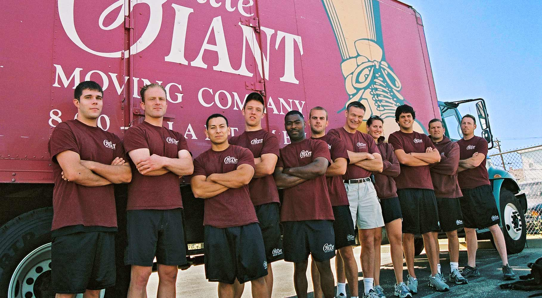 Blog Page 18 Of 19 Gentle Giant Moving Company