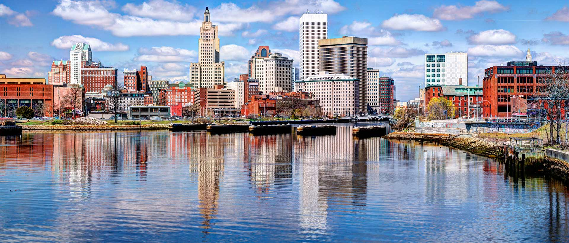 Providence Movers