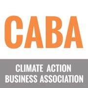 Climate Action Business Association