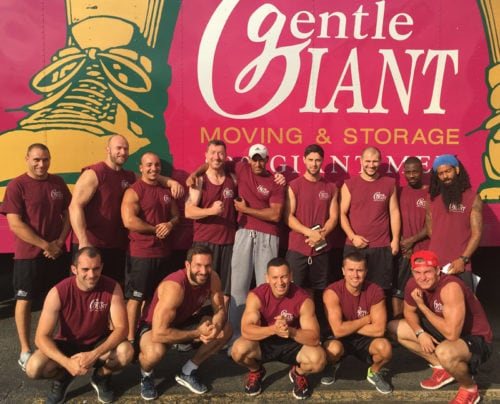 Is Gentle Giant More Expensive Than Other Moving Companies?