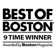 Best Boston Movers