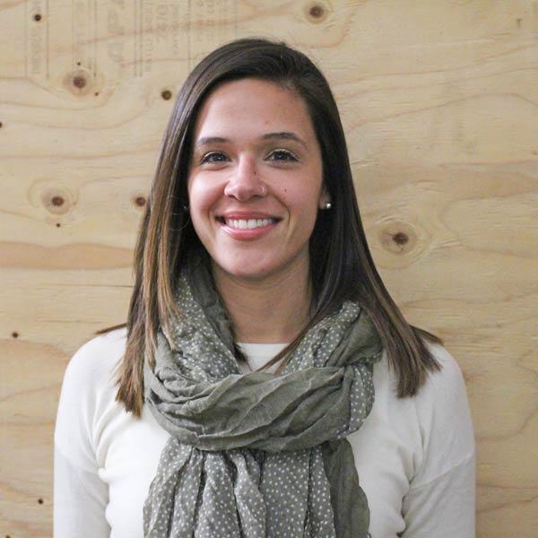 Erica Gennaro