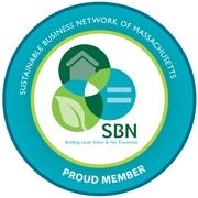 Sustainable Business Network of Massachusetts