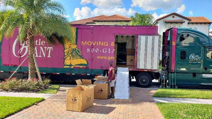 5 Reasons to Visit Fort Lauderdale, Florida