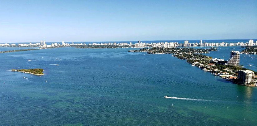 5 Things to Know Before Moving to South Florida