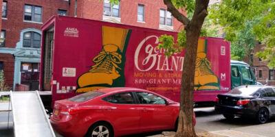 Best Neighborhoods in Brooklyn