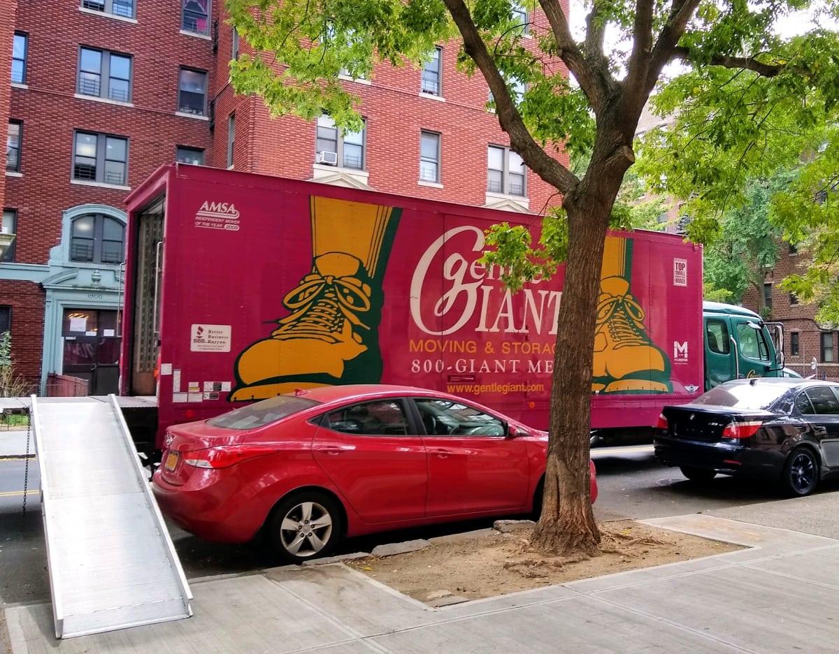 The 5 Best Neighborhoods in Brooklyn